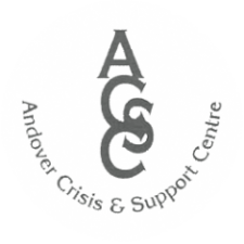 Andover Crisis and Support Centre